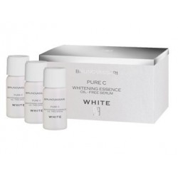 WHITE PURE C Fluido blanqueador no graso con vitamina C