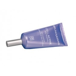 CELL ACTIVE EYE CONCENTRATE Contorno de ojos anti-edad