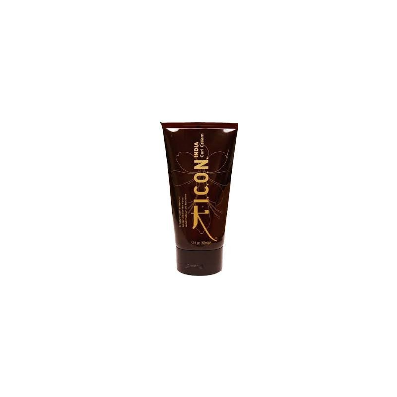 India Curl Cream 150 ml