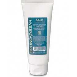 Bruno Vassari Gentle Night Cream 200 ml