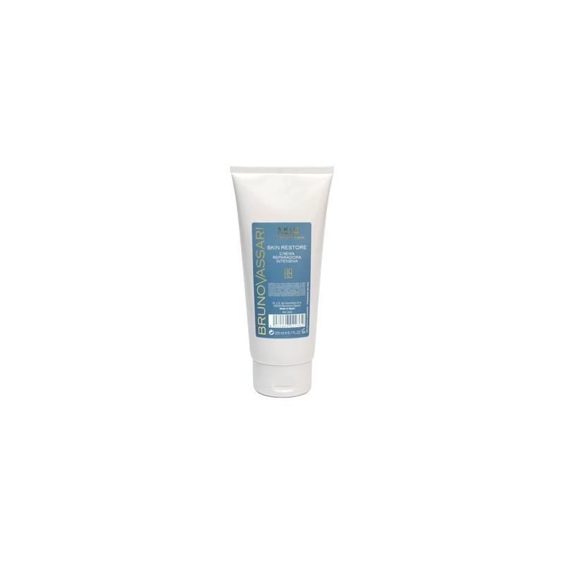 Skin Restore Crema Reparadora Intensiva 200 ml