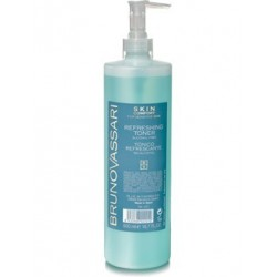 Refreshing Toner Tónico Refrescante 500 ml.