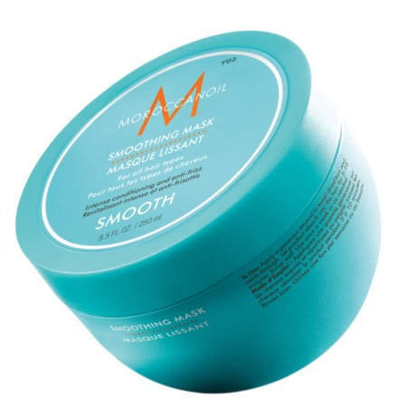 Mascarilla Moroccanoil Smooth