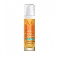 Blow Dry Concentrate Lotion Moroccanoil Smooth