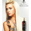 Tecna Spa Hair Lover 100 ml