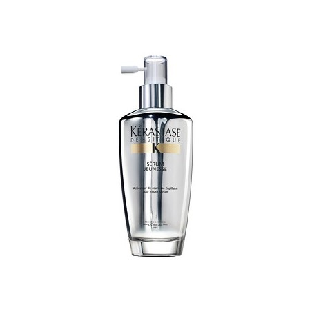 Kérastase Densifique Serum Jeunesse 120 ml