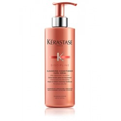 Kérastase Discipline Bain Curl Ideal 400 ml
