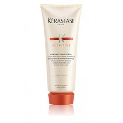 Kérastase Nutritive Fondant Magistral 200 ml