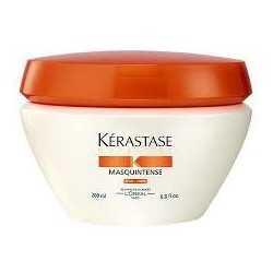 Kérastase Nutritive Masquintense Cabellos Finos 200 ml