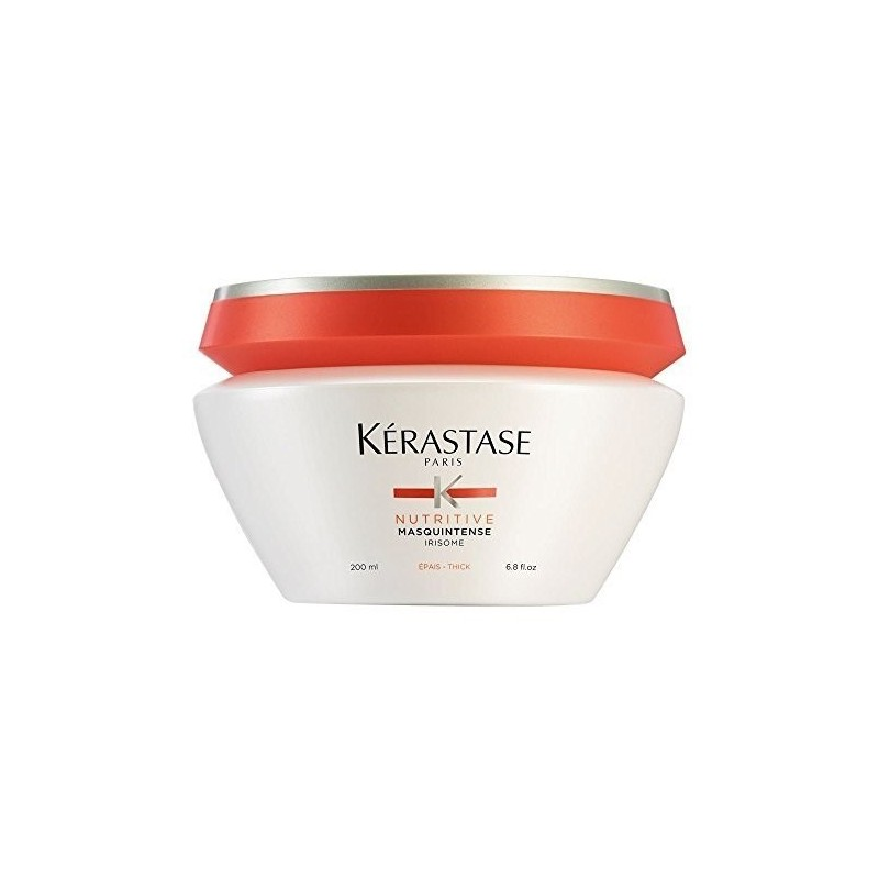 Kérastase Masquintense Irisome Thick Hair Cabellos Gruesos 200 ml