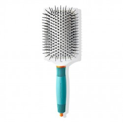 Moroccanoil Paddle Brush Cepillo Plano