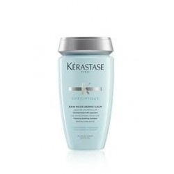 Kérastase Bain Riche Dermo Calm 250 ml