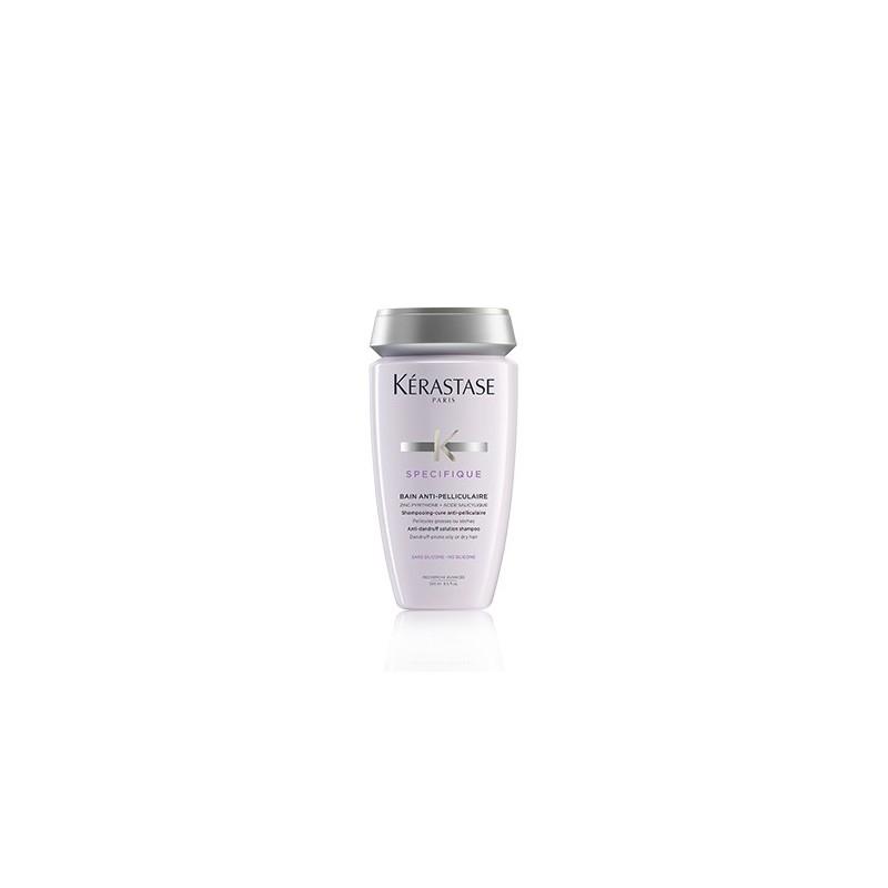 Kérastase Specifique Bain Anti Pelliculaire 250 ml