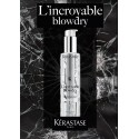 Kerastase L'Incroyable Blowdry 150 ml