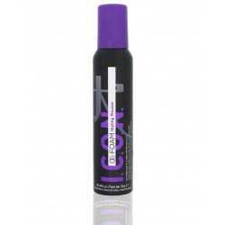Icon OG Foam 170 ml