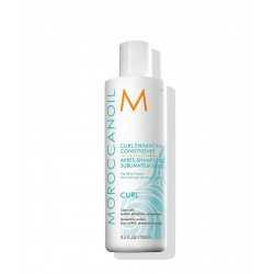 Moroccanoil Curl Enhancig Conditioner acondicionador específico para rizos 250 ml.
