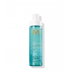 Moroccanoil Curl spray reactivador de rizos 160 ml.