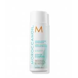 Moroccanoil Color Complete Acondicionador 250 ml.