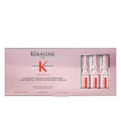 Kerastase Cure Anti Chute Fortifiant 10x6 ml.