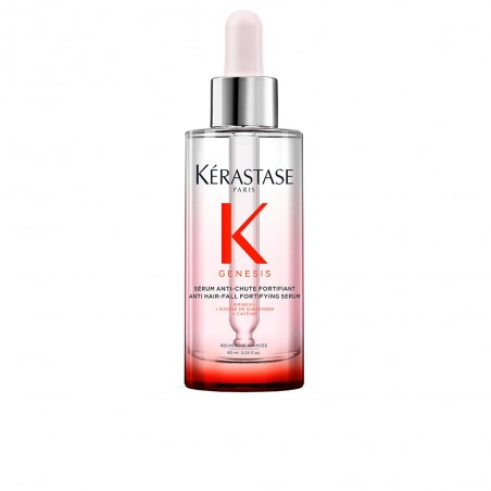 Kerastase serum anti-chute fortifiant 90 ml