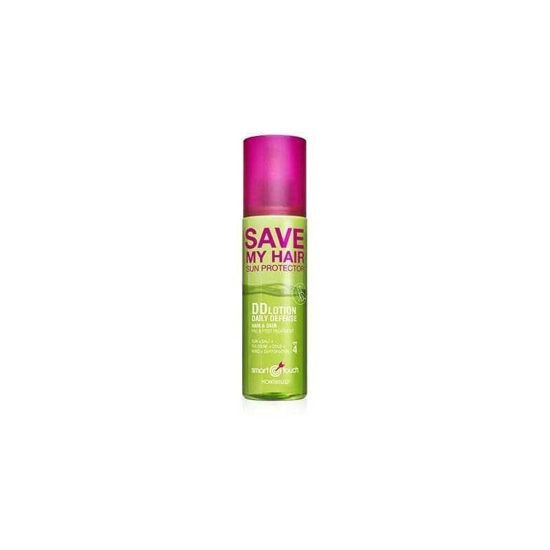Save My Hair acondicionador protector instantáneo 200 ml