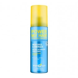 Power My Hair acondicionador instantáneo hidratante y energizante 200 ml.