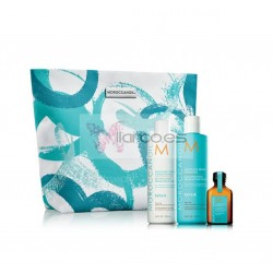 Moroccanoil set Dreaming Of Repair