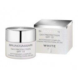 WHITE DAY PROTECTION SPF 15...