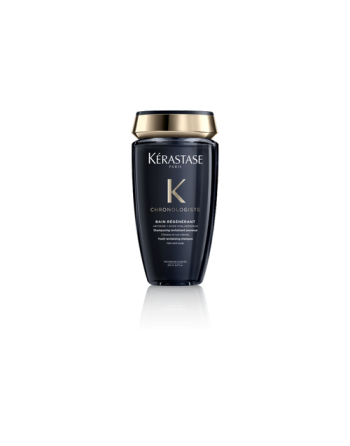 Kerastase Chronologiste...