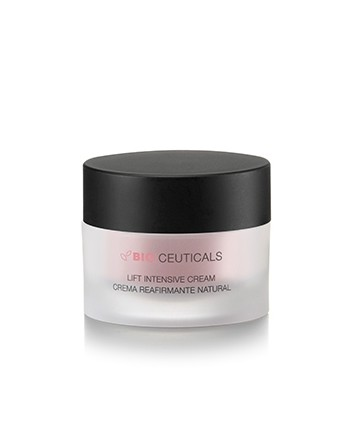 Lift Intensive Cream