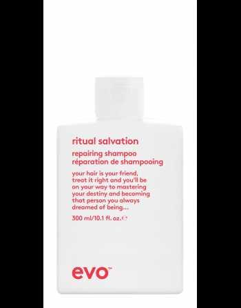 Ritual Salvation champú 300 ml