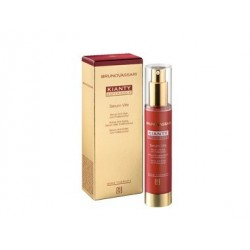 Bruno Vassari Serum Vite 50 ml