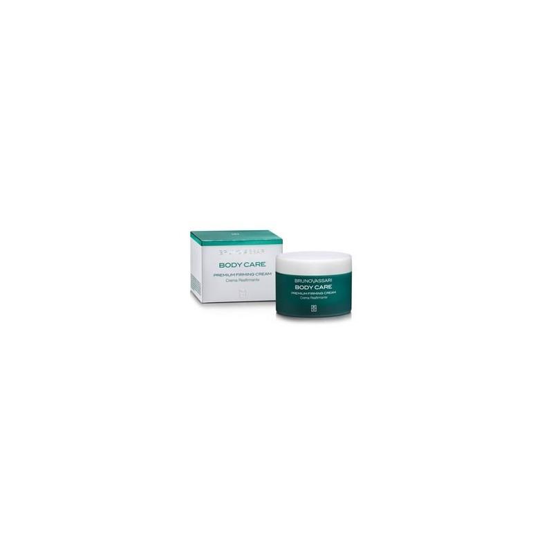 Bruno Vassari Premium Firming Cream Crema Reafirmante