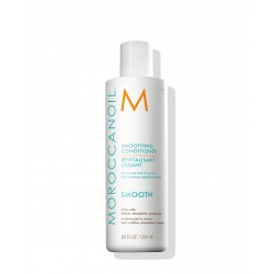 Moroccanoil Acondicionador Smooth