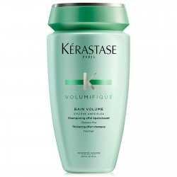 Kérastase Volumifique Bain Volume champú 250 ml