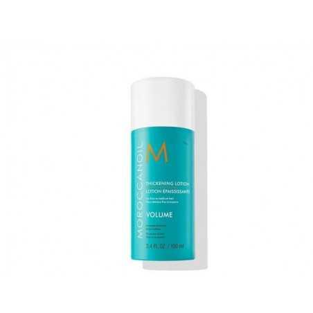 Moroccanoil Loción Voluminizadora 100 ml