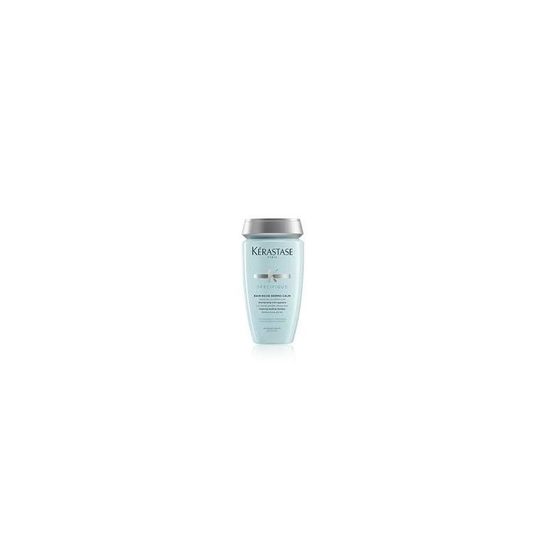 Kérastase Bain Riche Dermo Calm 250 ml