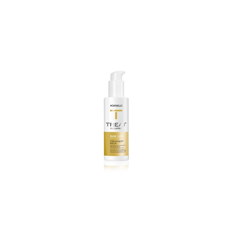 Montibello Treat Sun Care Treatment Balm 150 ml