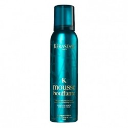 Kerastase Mousse Bouffant 150 ml