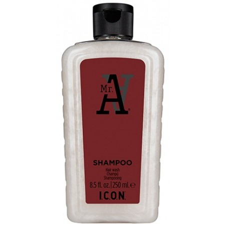 Icon Mr. A. champú 250 ml
