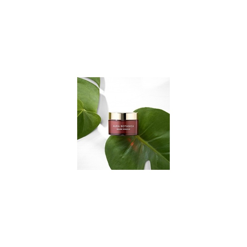 Kérastase Aura Botánica Bálsamo 50 ml.