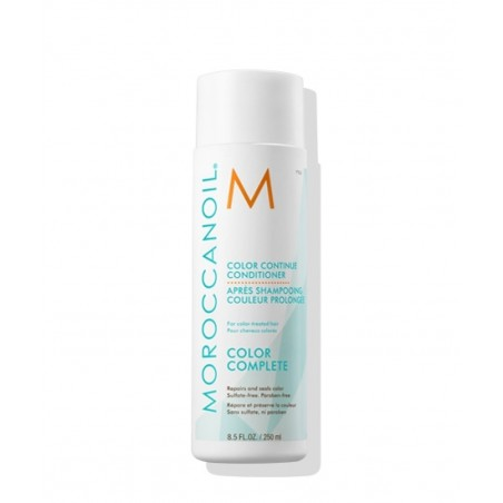 Moroccanoil Color Complete Acondicionador 250 ml.