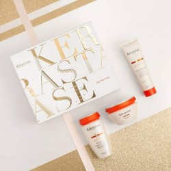 My Beloved Kérastase Nutritive