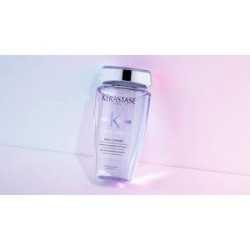 Bain Lumiere 250 ml