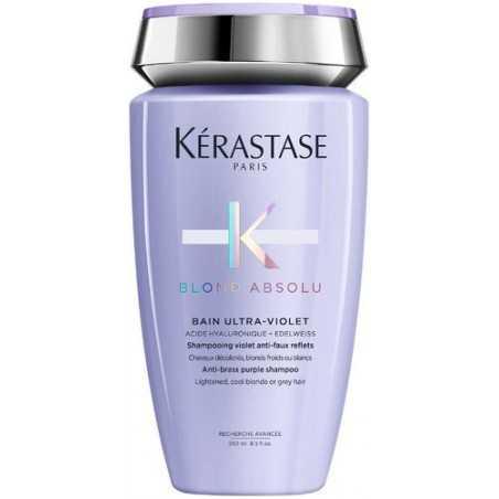 Bain Ultraviolet 250 ml