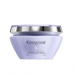 Masque Ultraviolet 200 ml
