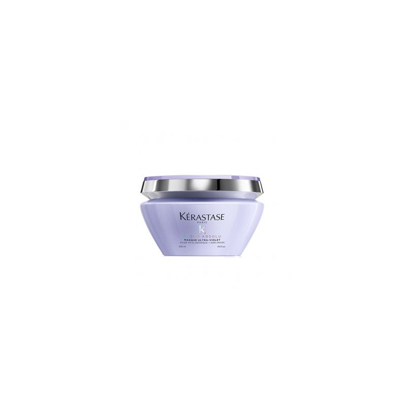 Masque Ultraviolet 200 ml