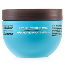 Mascarilla Hidratante Intensa 500 ml