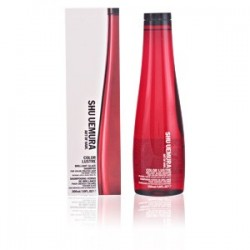 Color Lustre Brilliant Glaze Shampoo 300 ml.