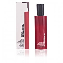 Color Lustre Brilliant Glaze Conditioner 250 ml.